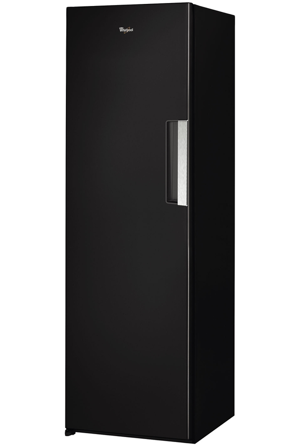 pack refrigerateur armoire whirlpool wmn36592n wvn26562nfn 5021456. Black Bedroom Furniture Sets. Home Design Ideas