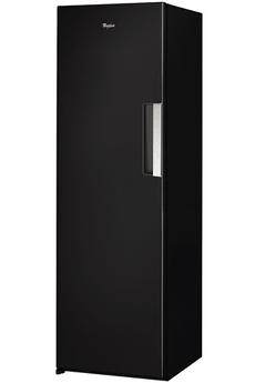 Congélateur armoire WVN26562NFN Whirlpool