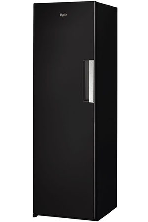 cong lateur armoire whirlpool wvn26562nfn darty. Black Bedroom Furniture Sets. Home Design Ideas