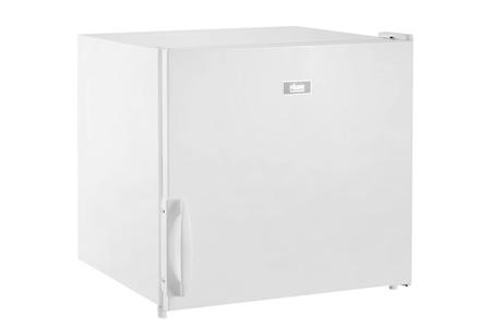Cong lateur bar faure ffx51400wa darty - Congelateur armoire faure ...