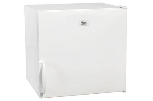 Liste de cadeaux de assia s radiateur baignoire evolution top moumoute - Congelateur armoire faure ...