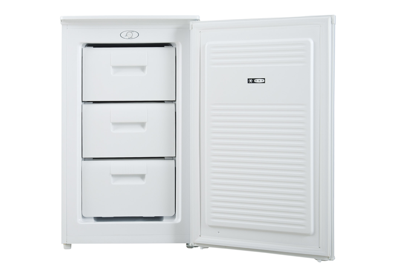 Congelateur indesit - Congelateur armoire darty ...