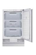 Congélateur encastrable Siemens GU15DA55 BLANC