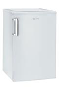 refrigerateur sous plan indesit tlaa10 3737136 darty. Black Bedroom Furniture Sets. Home Design Ideas