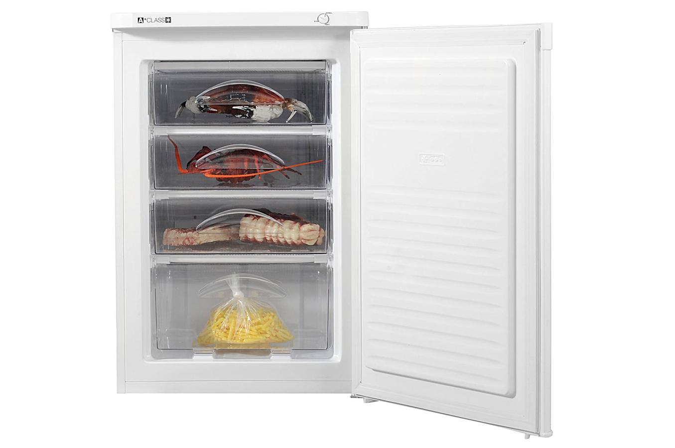 Congelateur armoire indesit - Congelateur armoire carrefour ...