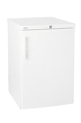 Achat cong lateur froid electromenager discount page 3 - Congelateur coffre froid ventile ...