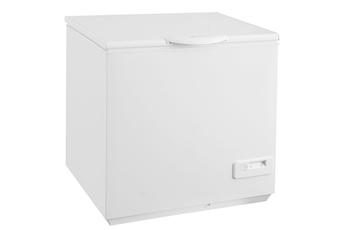 Congélateur coffre EC2200AOW2 Electrolux