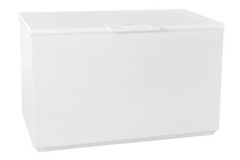 Congélateur coffre EC3131AOW Electrolux
