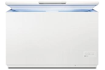 Congélateur coffre EC4230AOW2 Electrolux