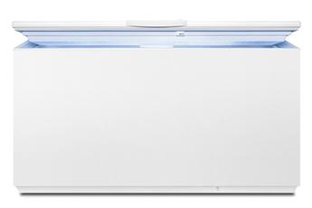 Congélateur coffre EC5231AOW Electrolux