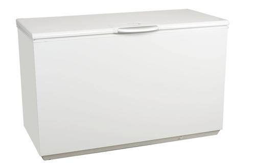 Congélateur coffre Electrolux ECM30132W