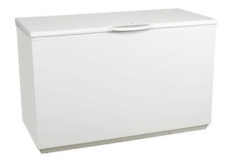 Congélateur coffre ECM30132W Electrolux