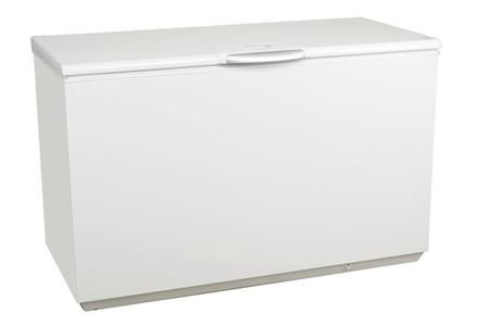 cong lateur coffre electrolux ecm30132w darty. Black Bedroom Furniture Sets. Home Design Ideas