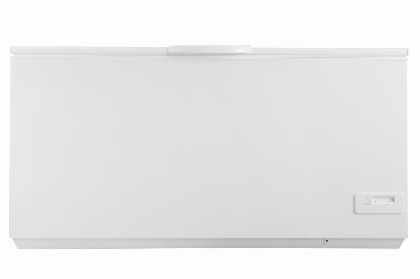cong lateur coffre faure ffc51400wa 4127960 darty. Black Bedroom Furniture Sets. Home Design Ideas