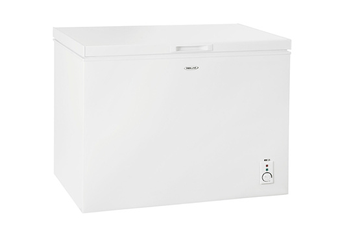Congélateur coffre PLCH200 Proline