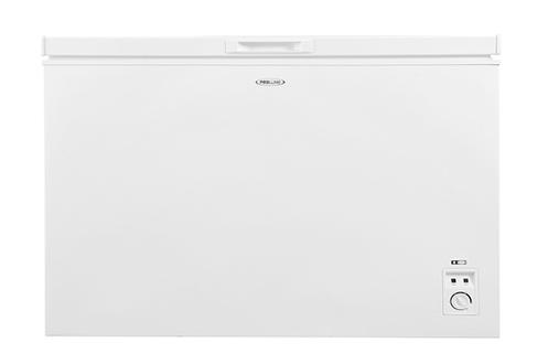Congélateur coffre PLCH300 Proline