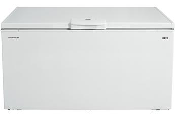 Cong lateur armoire cong lateur coffre darty - Comment degivrer un congelateur armoire ...