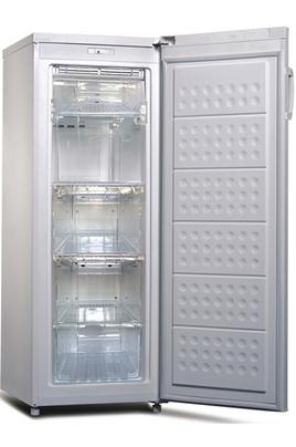 cong lateur armoire thomson thfz165 3852784. Black Bedroom Furniture Sets. Home Design Ideas