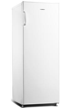 Congélateur armoire THFZ165 Thomson