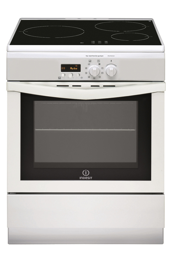 Cuisini re induction indesit ei631mp6awfr 4182731 darty - Cuisiniere induction chez darty ...