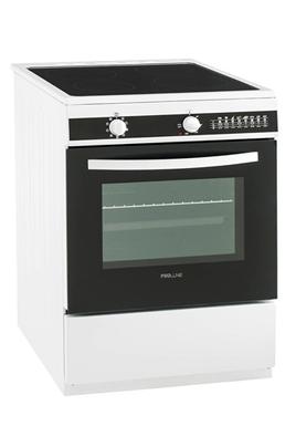 avis clients pour le produit cuisini re induction proline pimc 60. Black Bedroom Furniture Sets. Home Design Ideas