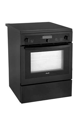 cuisini re induction sauter sci1061a. Black Bedroom Furniture Sets. Home Design Ideas