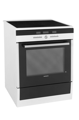 cuisiniere induction siemens four tiroir appareils. Black Bedroom Furniture Sets. Home Design Ideas