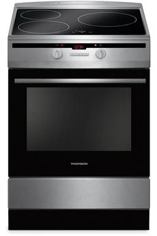 Cuisinière induction Thomson TIMP61.3X