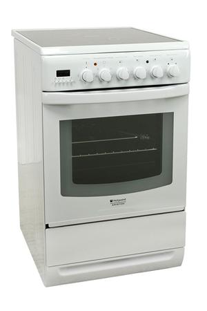 cuisini re vitroc ramique hotpoint obs c3v m6 wf ha darty. Black Bedroom Furniture Sets. Home Design Ideas