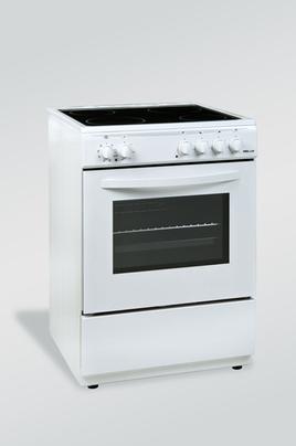achat cuisini re cuisson electromenager discount. Black Bedroom Furniture Sets. Home Design Ideas