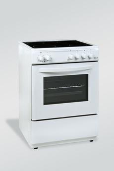 CVMP 660 W-1