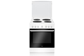 Cuisinière électrique Amica ACE6003B