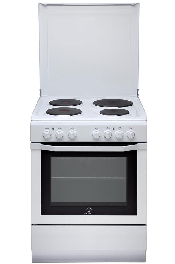 cuisini re lectrique indesit i6e6c1ae w fr 3776832 darty