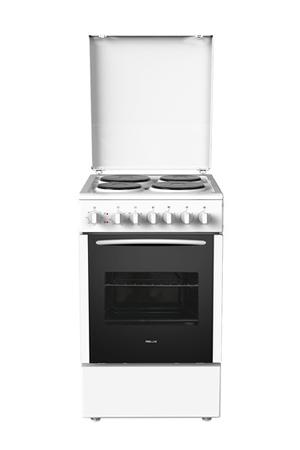 Cuisinière Darty - Cuisiniere gaz et four electrique 90 cm pour idees de deco de cuisine