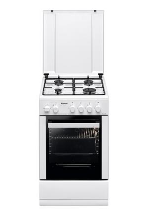Gaziniere Sauter SCGW Darty - Cuisiniere induction four pyrolyse largeur 50 cm pour idees de deco de cuisine