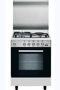 Tout le choix darty en cuisini res de marque airlux darty - Darty cuisiniere electrique ...