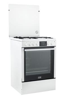 AKM64500EW