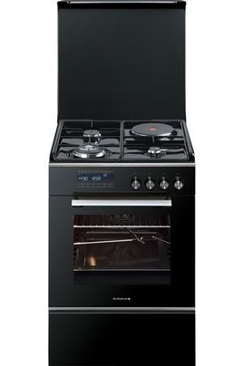 Achat cuisini re cuisson electromenager discount page 9 - Cuisiniere mixte pyrolyse chaleur tournante ...