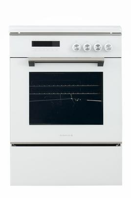 Achat cuisini re cuisson electromenager discount page 8 - Four electrique de dietrich ...