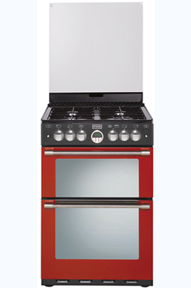 Stoves PSTERG60DFJAL