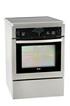 Cuisinière induction SCI1061X Sauter
