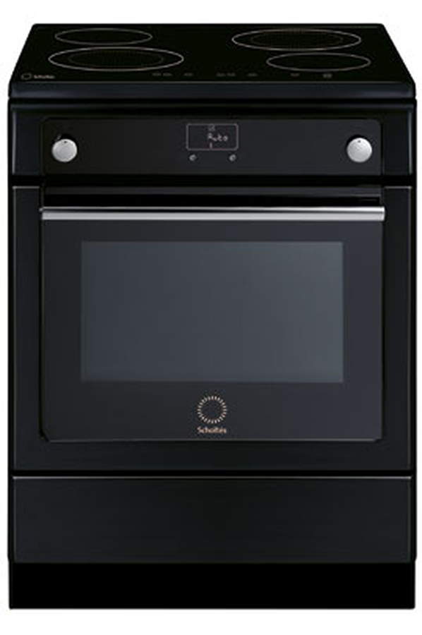 Cuisinière Induction Four Pyrolyse. brandt kip700w cuisini re ...
