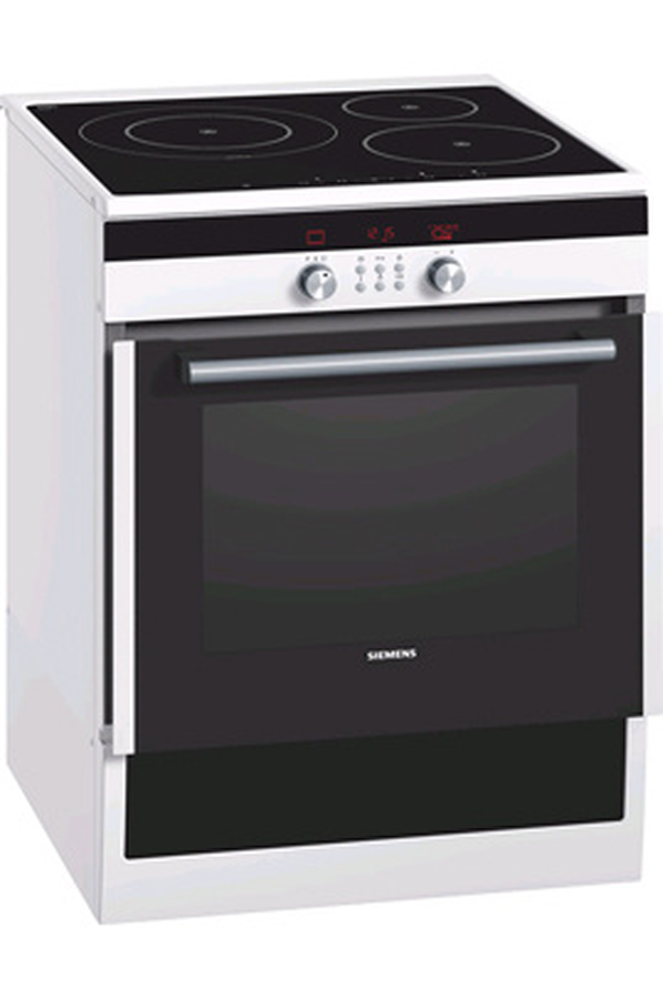 20170901200349_Cuisiniere Induction Siemens ~ Avsort.com ...