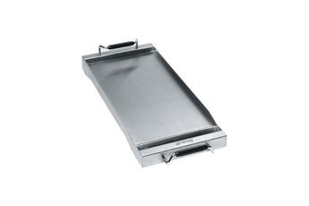 Accessoire cuisson TPKX Smeg