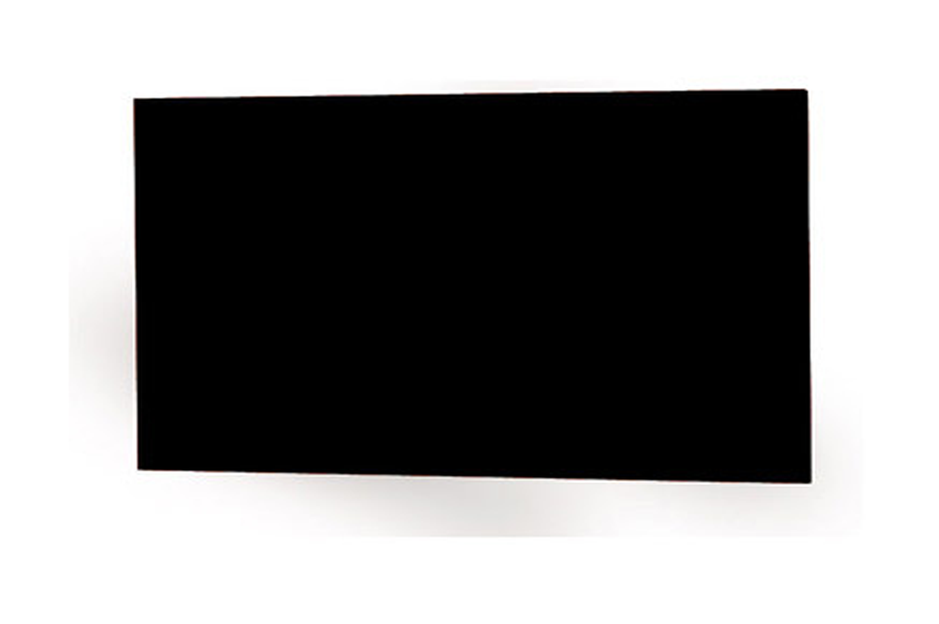 pack piano de cuisson falcon kch90 hotte credence 3216586. Black Bedroom Furniture Sets. Home Design Ideas