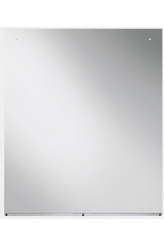 pack piano de cuisson smeg cp60x9 kit60px. Black Bedroom Furniture Sets. Home Design Ideas