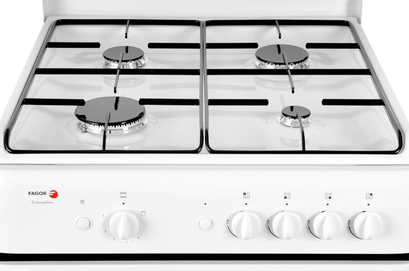 Gaziniere pas cher - Quelle cuisiniere induction choisir ...