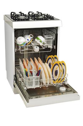 Lave vaisselle table de cuisson brandt dkh810 blanc 2767864 - Table de cuisson lave vaisselle ...