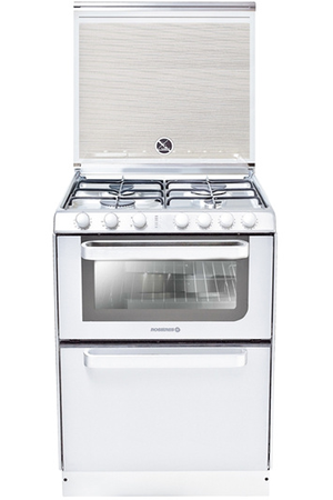lave vaisselle table de cuisson rosieres trio table de cuisson four lave vaisselle trg60rb ng