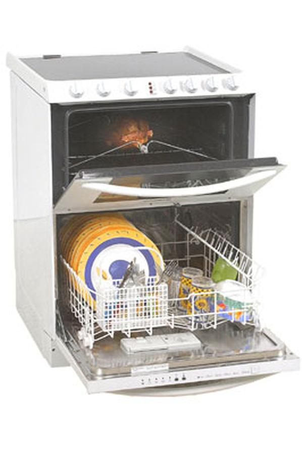 lave vaisselle table de cuisson rosieres tri 5 v blanc tri5v 1937227 darty. Black Bedroom Furniture Sets. Home Design Ideas